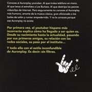 Auron-Play-El-Libro-0-0