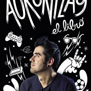 Auron-Play-El-Libro-0