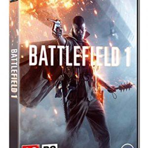 Battlefield-1-0-2
