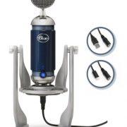 Blue-Microphones-Spark-Digital-Micrfono-de-ordenador-para-IOS-azul-0-1