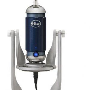 Blue-Microphones-Spark-Digital-Micrfono-de-ordenador-para-IOS-azul-0