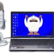 Blue-Microphones-Yeti-Micrfono-para-ordenador-USB-16-bit-48-KHz-16-ohms-20-Hz-20-kHz-color-plateado-0-2