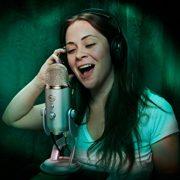 Blue-Microphones-Yeti-Micrfono-para-ordenador-USB-16-bit-48-KHz-16-ohms-20-Hz-20-kHz-color-plateado-0-4