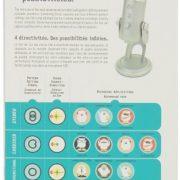 Blue-Microphones-Yeti-Micrfono-para-ordenador-USB-16-bit-48-KHz-16-ohms-20-Hz-20-kHz-color-plateado-0-6