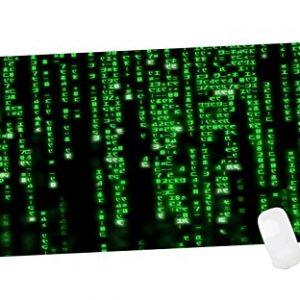 Cennbie-XXL-Alfombrilla-de-Gaming-para-Ratn-Dimensiones-900x400x18mm-Base-de-goma-antideslizante-0