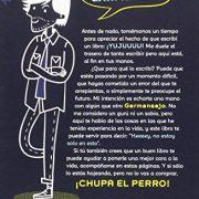 Chupaelperro-Algn-que-otro-consejo-para-que-no-te-pase-lo-que-a-un-amigo-NO-FICCIN-JUVENIL-0-0