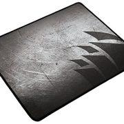 Corsair-Gaming-MM300-Small-Alfombrilla-gaming-de-tela-antidesgaste-de-alto-rendimiento-negro-CH-9000105-WW-0-1