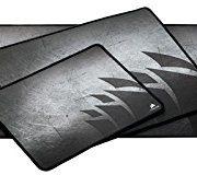Corsair-Gaming-MM300-Small-Alfombrilla-gaming-de-tela-antidesgaste-de-alto-rendimiento-negro-CH-9000105-WW-0-5