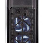 Corsair-Graphite-Series-780T-Caja-de-ordenador-gaming-de-alto-rendimiento-Full-Tower-ATX-con-ventana-ventilador-con-luz-LED-blanca-blanco-CC-9011059-WW-0-0