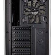 Corsair-Graphite-Series-780T-Caja-de-ordenador-gaming-de-alto-rendimiento-Full-Tower-ATX-con-ventana-ventilador-con-luz-LED-blanca-blanco-CC-9011059-WW-0-1