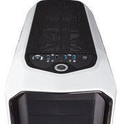 Corsair-Graphite-Series-780T-Caja-de-ordenador-gaming-de-alto-rendimiento-Full-Tower-ATX-con-ventana-ventilador-con-luz-LED-blanca-blanco-CC-9011059-WW-0-2