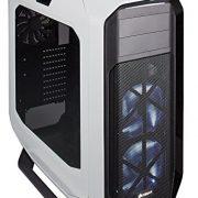Corsair-Graphite-Series-780T-Caja-de-ordenador-gaming-de-alto-rendimiento-Full-Tower-ATX-con-ventana-ventilador-con-luz-LED-blanca-blanco-CC-9011059-WW-0-3