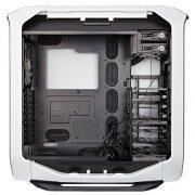 Corsair-Graphite-Series-780T-Caja-de-ordenador-gaming-de-alto-rendimiento-Full-Tower-ATX-con-ventana-ventilador-con-luz-LED-blanca-blanco-CC-9011059-WW-0-5