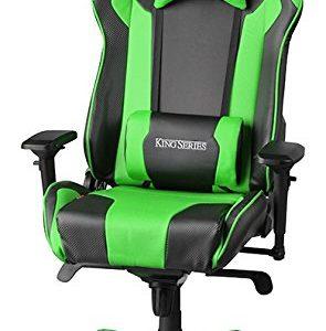 DXRacer-OHKF06NE-King-Gaming-Chair-schwarzgrn-0