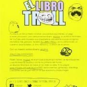 El-Libro-Troll-0-0