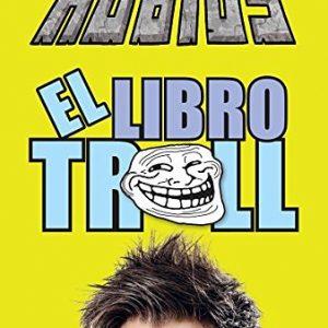 El-Libro-Troll-0