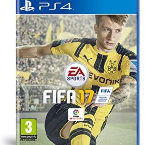 FIFA-17-Standard-Edition-0-2