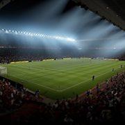 FIFA-17-Standard-Edition-0-4