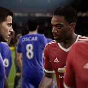 FIFA-17-Standard-Edition-0-5