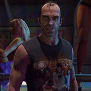 Grand-Theft-Auto-V-GTA-V-PS4-0-3