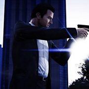 Grand-Theft-Auto-V-GTA-V-PS4-0-4