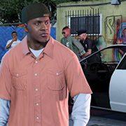 Grand-Theft-Auto-V-GTA-V-PS4-0-5
