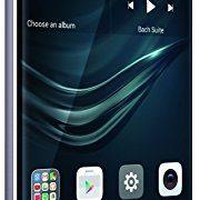 Huawei-P9-Plus-Smartphone-libre-Android-pantalla-55-Octa-core-4-GB-RAM-64-GB-cmara-12-MP-color-gris-0-1