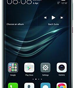 Huawei-P9-Plus-Smartphone-libre-Android-pantalla-55-Octa-core-4-GB-RAM-64-GB-cmara-12-MP-color-gris-0