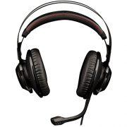 HyperX-Cloud-Revolver-Estreo-auriculares-de-gaming-de-diadema-cerrados-con-micrfono-para-PCsXbox-OnePS4Wii-UMac-0-0