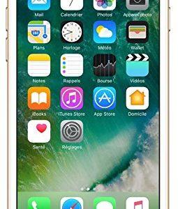 Iphone-7-128GB-Oro-Libre-0