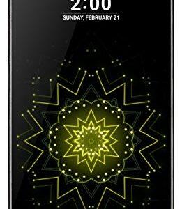 LG-G5-H850-Titanio-Smartphone-de-53-Qualcomm-Snapdragon-32-GB-4G-Android-16-MP-RAM-de-4-GB-color-gris-0