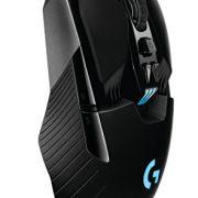 Logitech-G900-Chaos-Spectrum-Ratn-gaming-0-3