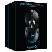 Logitech-G900-Chaos-Spectrum-Ratn-gaming-0-4