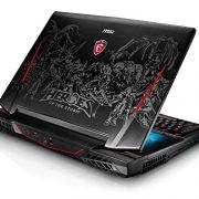 MSI-Gaming-GT80S-6QE32SR42HOS-Titan-SLI-Ordenador-porttil-i7-6820HK-Blu-Ray-RW-Touchpad-Windows-10-Home-In-de-litio-64-bits-0-0
