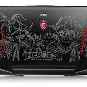 MSI-Gaming-GT80S-6QE32SR42HOS-Titan-SLI-Ordenador-porttil-i7-6820HK-Blu-Ray-RW-Touchpad-Windows-10-Home-In-de-litio-64-bits-0-1