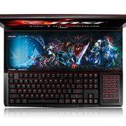 MSI-Gaming-GT80S-6QE32SR42HOS-Titan-SLI-Ordenador-porttil-i7-6820HK-Blu-Ray-RW-Touchpad-Windows-10-Home-In-de-litio-64-bits-0-2