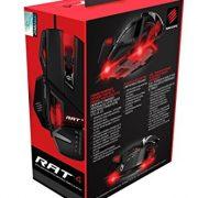 Mad-Catz-RAT-4-Ratn-ptico-Gaming-PC-0-1