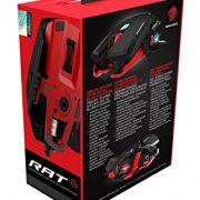 Mad-Catz-RAT-6-Ratn-Lser-Gaming-PC-0-0
