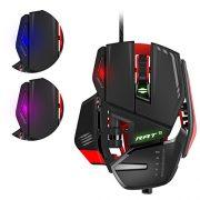 Mad-Catz-RAT-6-Ratn-Lser-Gaming-PC-0-4