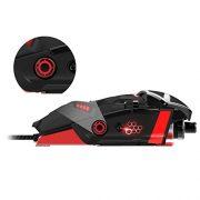Mad-Catz-RAT-6-Ratn-Lser-Gaming-PC-0-5