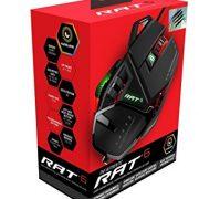Mad-Catz-RAT-6-Ratn-Lser-Gaming-PC-0-8