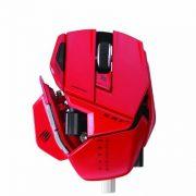 Mad-Catz-RAT-9-Ratn-gaming-color-rojo-0-6