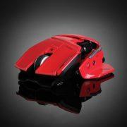 Mad-Catz-RAT-9-Ratn-gaming-color-rojo-0-7