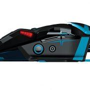 Mad-Catz-RAT-Ratn-USB-Juego-Pressed-buttons-Rueda-Laser-Windows-7-Home-Basic-Windows-7-Home-Basic-x64-Windows-7-Home-Premium-Windows-7-Home-Premium-x64-0-2