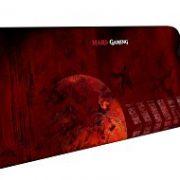 Mars-Gaming-MMP2-Alfombrilla-de-ratn-para-gaming-alta-precisin-con-cualquier-ratn-base-de-caucho-natural-alta-comodidad-880-x-330-x-3-mm-color-rojo-y-negro-0-2