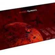 Mars-Gaming-MMP2-Alfombrilla-de-ratn-para-gaming-alta-precisin-con-cualquier-ratn-base-de-caucho-natural-alta-comodidad-880-x-330-x-3-mm-color-rojo-y-negro-0-3