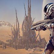 Mass-Effect-Andrmeda-0-3