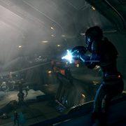 Mass-Effect-Andrmeda-0-4