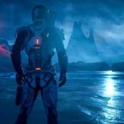 Mass-Effect-Andrmeda-0-5