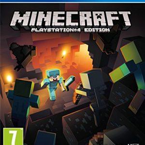 Minecraft-0-2